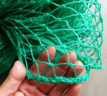 Outdoor Sports Netting